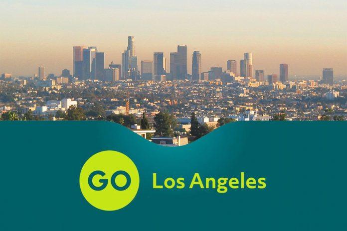 Go Los Angeles Explorer Pass
